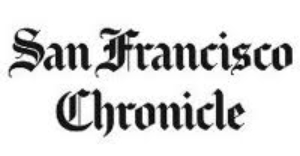 S.F. Chronicle